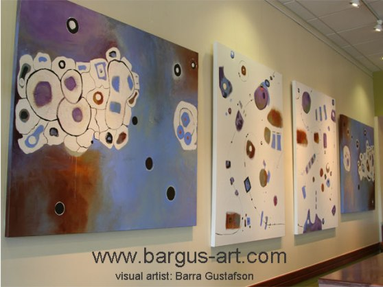 Bruegger's Bagel Cafe